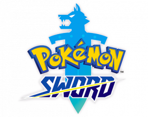 Pokemon: Sirfetch'd (Galar Pokédex #219 / National Pokédex #865)