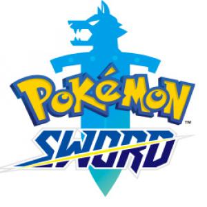 Pokemon: Stonjourner (Galar Pokédex #369 / National Pokédex #874)