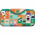 Animal Crossing Quick Pouch Collection for Nintendo Switch (Type-A)