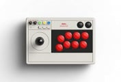 8Bitdo Arcade Stick for Nintendo Switch