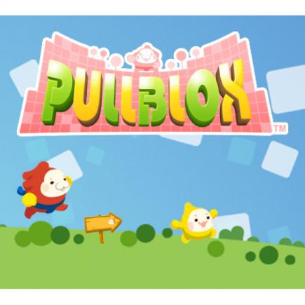 Pullblox™ - Digital Download