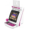 Want More Cool Mini Game Systems? Say Hello To The Taito EGRET II Mini