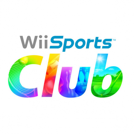 Wii Sports Club - 24 Hour Pass - Digital Download