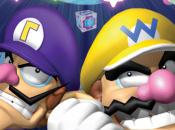 Mario Party 4 (GCN)