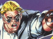 Comix Zone (MD)