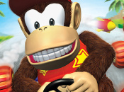 Diddy Kong Racing DS (DS)