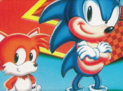 Sonic the Hedgehog 2 (Virtual Console / Sega Mega Drive)