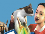 The Sims 2: Pets (Wii)