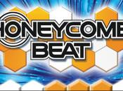 Honeycomb Beat (DS)