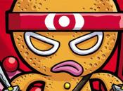Ninjabread Man (Wii)