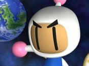 Bomberman Story DS (DS)
