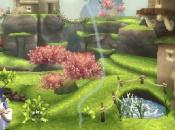 LostWinds (WiiWare)