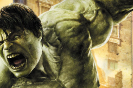 the incredible hulk review Despite the fact that this movie has little to no bearing on what marvel studios  would do in the years to follow, the incredible hulk is still apart of.