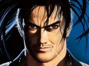Samurai Shodown II (Virtual Console / Neo Geo)