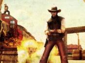 Wild West Guns (WiiWare)