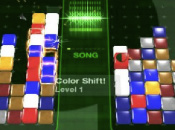 Groovin' Blocks (WiiWare)