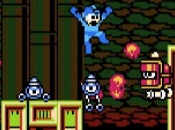 Mega Man 9 (WiiWare)