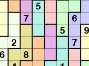 Sudoku Challenge! (WiiWare)