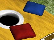 Target Toss Pro: Bags (WiiWare)