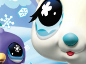 Littlest Pet Shop: Winter (DS)