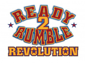 Ready 2 Rumble: Revolution (Wii)