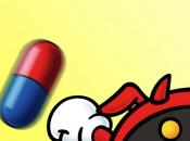 Dr. Mario Express (DSiWare)