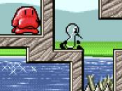 Sutte Hakkun (Super Nintendo)