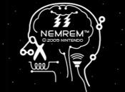 Art Style: NEMREM (DSiWare)