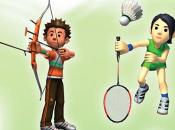 Deca Sports (Wii)