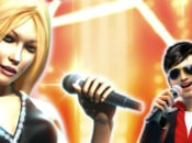 Pop Superstar: Road to Celebrity (DSiWare)