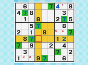 Sudoku 150! For Challengers (DSiWare)