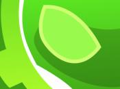 ColorZ (WiiWare)
