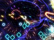Geometry Wars Galaxies (Wii)