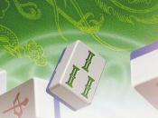 Mahjong Taikai Wii (Wii)