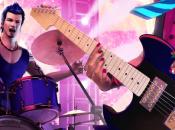 Guitar Rock Tour (DSiWare)