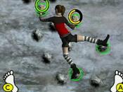 Rock N' Roll Climber (WiiWare)