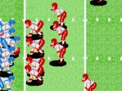 Tecmo Bowl (Virtual Console / Virtual Console Arcade)