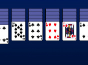 2-in-1 Solitaire (DSiWare)