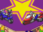 Biker Mice From Mars (Super Nintendo)