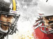 Madden NFL 10 (Wii)