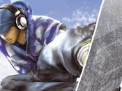1080° Avalanche (GameCube)