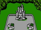 Final Fantasy (Virtual Console / NES)