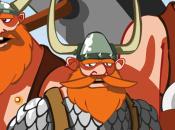 Viking Invasion (DSiWare)