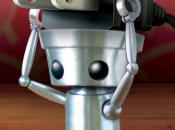 Chibi-Robo (GameCube)