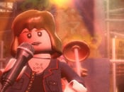LEGO Rock Band (DS)