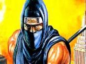 Ninja Gaiden (Virtual Console / Virtual Console Arcade)
