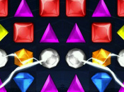 Bejeweled Twist (DSiWare)