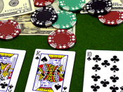 High Stakes Texas Hold'em (DSiWare)