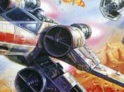 Star Wars: Rogue Squadron (Nintendo 64)
