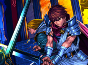 Glory of Heracles (DS)